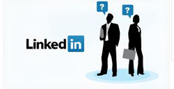 How to Write a LinkedIn Introduction Request