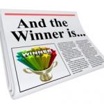 How to Pick a Winning Headline