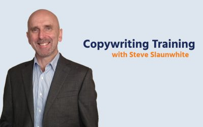 """6 """"Prep"""" Questions That Will Help You Write Better Marketing Copy, Faster"""
